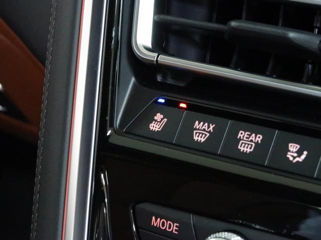 840i グランクーペ Mスポーツ Mテクニックスポーツパッケージ アダプティブMサスペンション Mシートベルト 黒/茶革 20インチAW(21枚目)