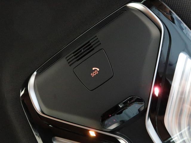 840i グランクーペ Mスポーツ Mテクニックスポーツパッケージ アダプティブMサスペンション Mシートベルト 黒/茶革 20インチAW(27枚目)