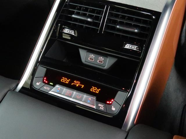 840i グランクーペ Mスポーツ Mテクニックスポーツパッケージ アダプティブMサスペンション Mシートベルト 黒/茶革 20インチAW(28枚目)