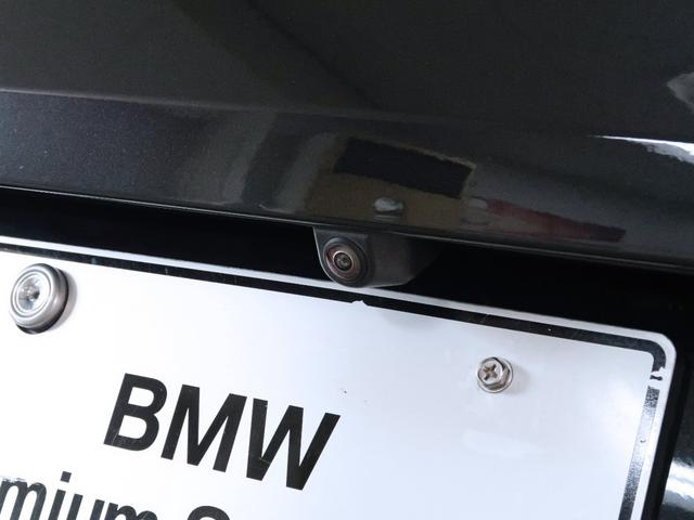 840i グランクーペ Mスポーツ Mテクニックスポーツパッケージ アダプティブMサスペンション Mシートベルト 黒/茶革 20インチAW(34枚目)