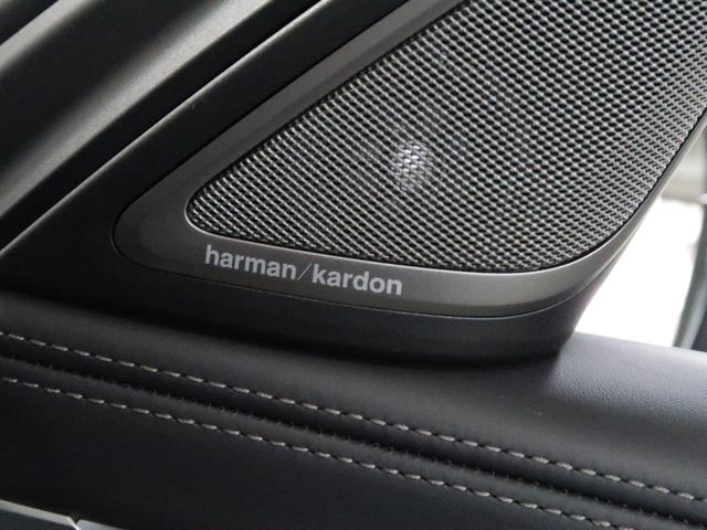 740i エクセレンス BMW認定中古車 1年保証 エクセレンス 黒革 20インチAW(19枚目)
