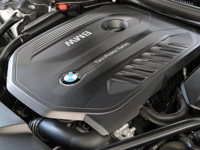 740i エクセレンス BMW認定中古車 1年保証 エクセレンス 黒革 20インチAW(34枚目)