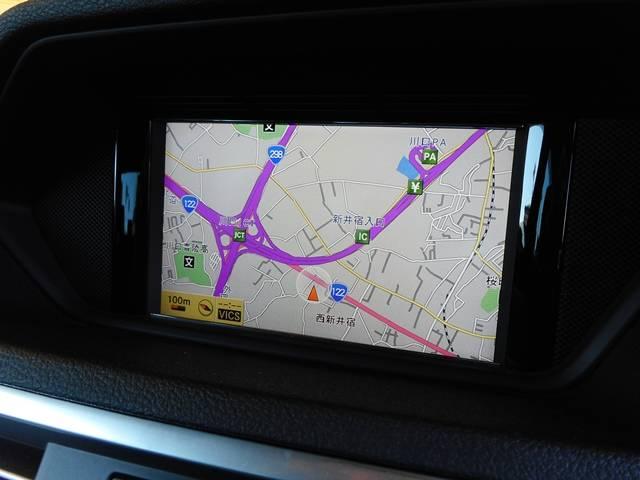メルセデス・ベンツ M・ベンツ E350 ブルーテック アバンギャルド 1オナ キーレスゴー