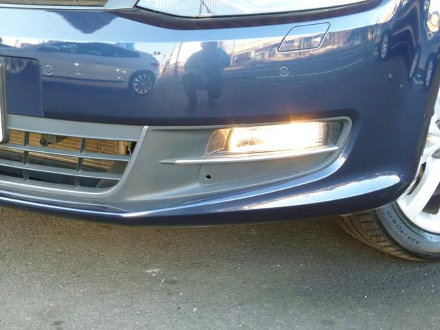フォルクスワーゲン VW シャラン TSI ハイラインブルーモーションテクノロジー 1オーナー車