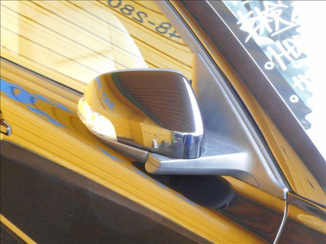 ボルボ ボルボ V50 2.0クラシック 1オーナー ナビ地デジBカメラ サンルーフ