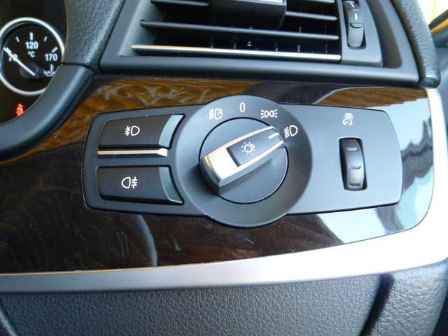 BMW BMW 523i ハイラインパッケージ 1オーナー 後期型エンジン