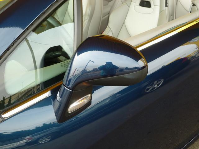プジョー プジョー 308 CC グリフ ナビ地デジ レザーシート 左ハンドル