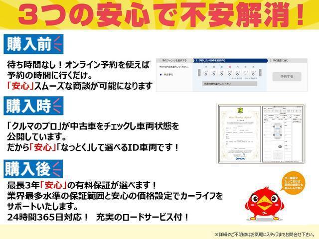 ☆詳細画像掲載中◎http://www.sky−dream.jp/◎お気軽にご連絡下さい!TEL:048−280−0811 メール:info@sky−dream.jp