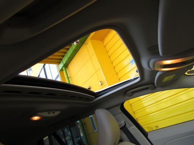 クロスカントリー T5 AWD SE サンルーフ レザーS(8枚目)