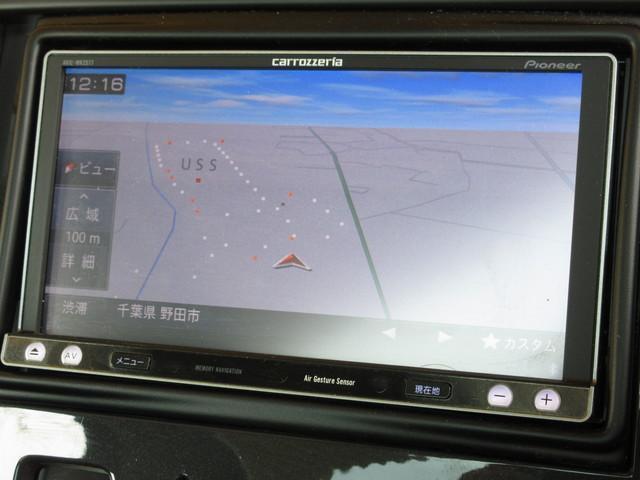 シエロ 1オーナー ナビ地デジBカメラ キセノン(12枚目)
