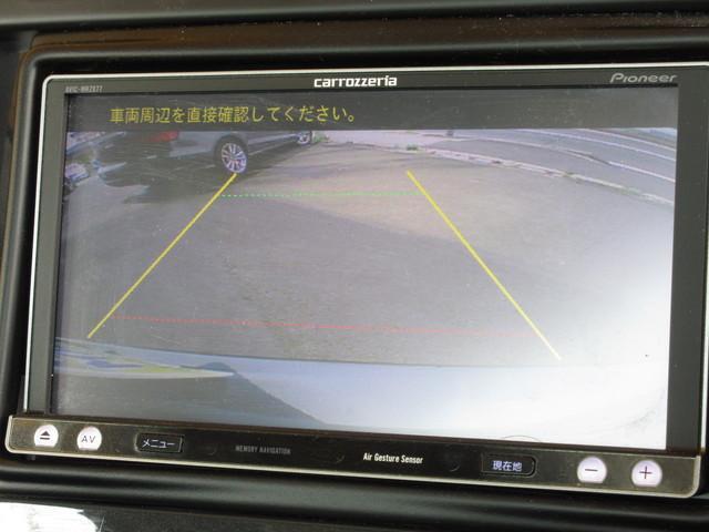 シエロ 1オーナー ナビ地デジBカメラ キセノン(15枚目)