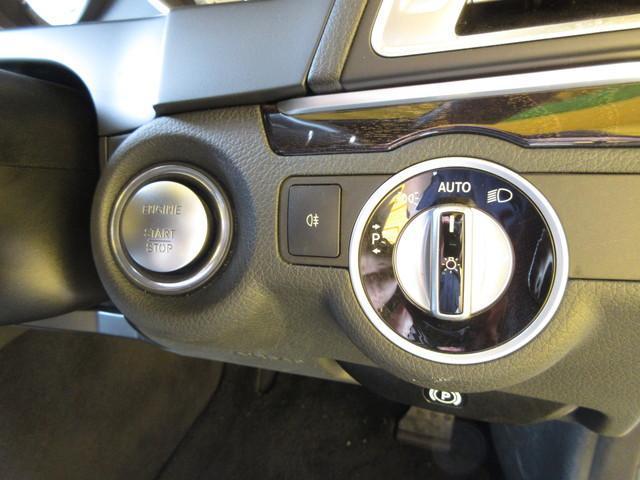 E250クーペ AMGスポーツPKG ナビ地デジ RSP(11枚目)
