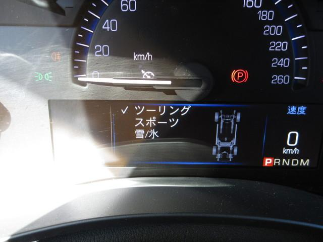 「キャデラック」「キャデラック ATS」「セダン」「埼玉県」の中古車39