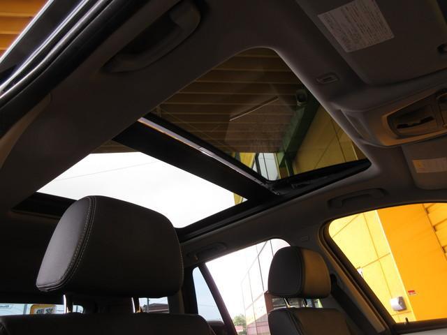 xDrive 20d ブルーパフォマンスハイラインP 1オナ(8枚目)