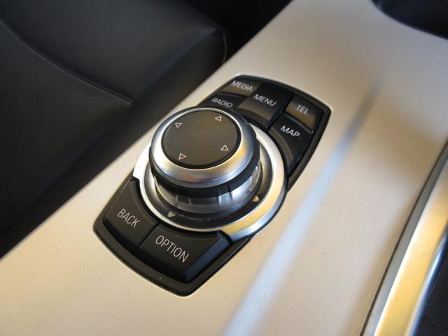 xDrive 20d ブルーパフォマンスハイラインP 1オナ(11枚目)