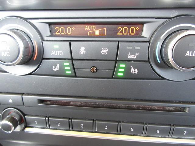 xDrive 20d ブルーパフォマンスハイラインP 1オナ(12枚目)