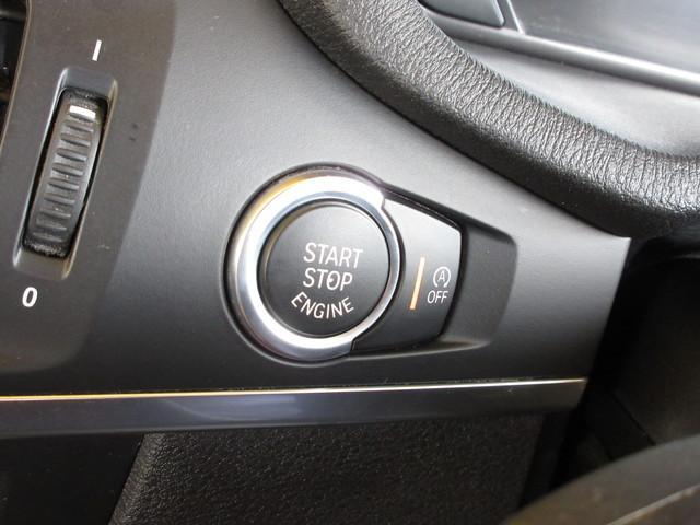 xDrive 20d ブルーパフォマンスハイラインP 1オナ(13枚目)
