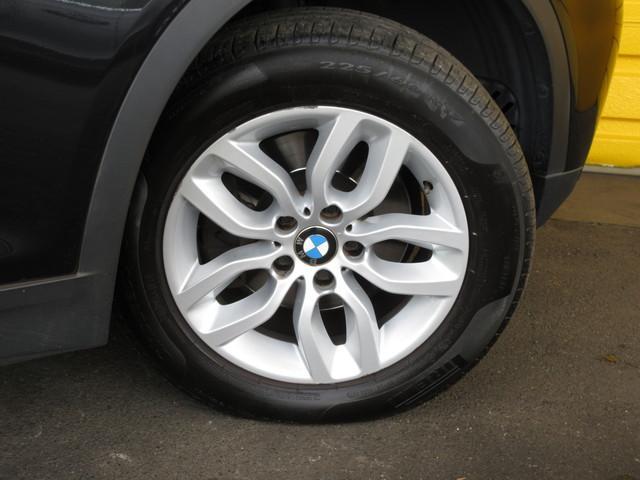 xDrive 20d ブルーパフォマンスハイラインP 1オナ(16枚目)