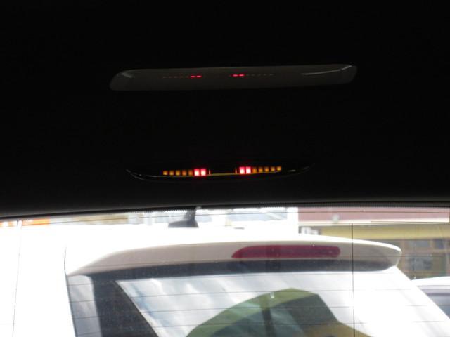 ★W246後期型レーダーセーフティ付き スポーツ入庫です!●純正LEDヘッドライト!●衝突防止アシストプラス!●ディストロニックプラス!●ブラインドスポット!●レーンキープアシスト!●キーレスゴー!