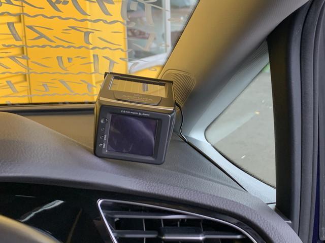 TSI ハイライン スマートキー アダプティブクルーズコントロール プリクラッシュブレーキ ナビ地デジ バックカメラ アルカンターラコンビシート シートヒーター LEDライト パドルシフト ETC Iストップ(39枚目)