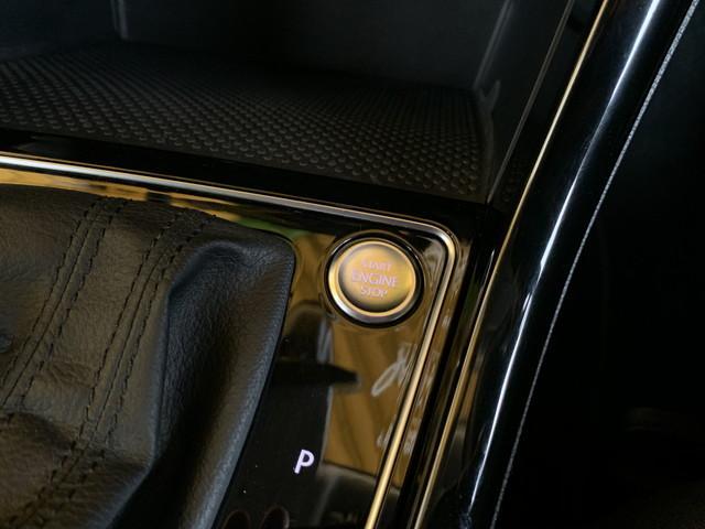 TSI ハイライン スマートキー アダプティブクルーズコントロール プリクラッシュブレーキ ナビ地デジ バックカメラ アルカンターラコンビシート シートヒーター LEDライト パドルシフト ETC Iストップ(50枚目)