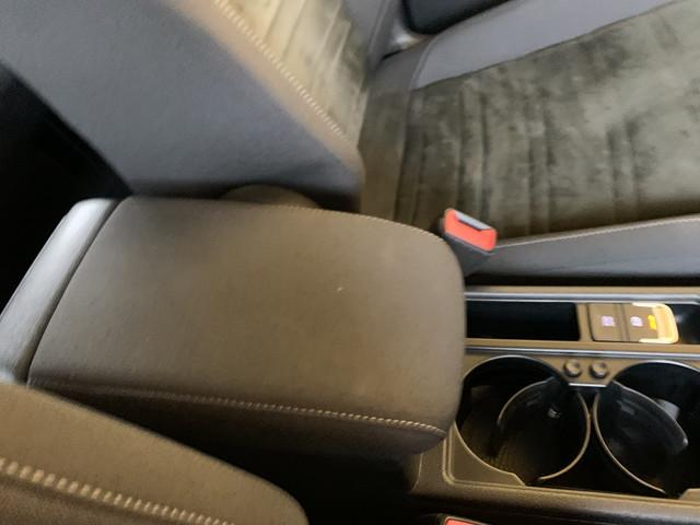 TSI ハイライン スマートキー アダプティブクルーズコントロール プリクラッシュブレーキ ナビ地デジ バックカメラ アルカンターラコンビシート シートヒーター LEDライト パドルシフト ETC Iストップ(53枚目)