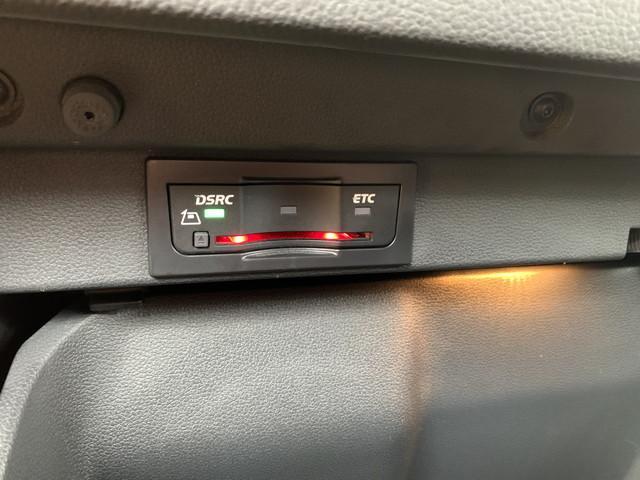 TSI ハイライン スマートキー アダプティブクルーズコントロール プリクラッシュブレーキ ナビ地デジ バックカメラ アルカンターラコンビシート シートヒーター LEDライト パドルシフト ETC Iストップ(61枚目)