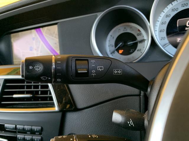 C180ステーションワゴン アバンギャルド レーダーセーフティパッケージ キーレスゴーAMGスタイリング 17AW 純正ナビ地デジ バックカメラ ハーフレザーシート パワーシート 電動リアゲート 前後センサー キセノンライト Iストップ(33枚目)