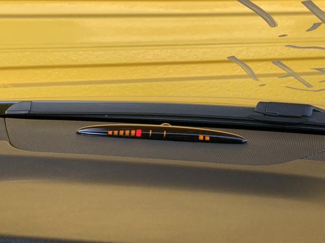 C180ステーションワゴン アバンギャルド レーダーセーフティパッケージ キーレスゴーAMGスタイリング 17AW 純正ナビ地デジ バックカメラ ハーフレザーシート パワーシート 電動リアゲート 前後センサー キセノンライト Iストップ(70枚目)