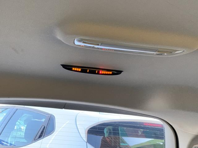 C180ステーションワゴン アバンギャルド レーダーセーフティパッケージ キーレスゴーAMGスタイリング 17AW 純正ナビ地デジ バックカメラ ハーフレザーシート パワーシート 電動リアゲート 前後センサー キセノンライト Iストップ(71枚目)