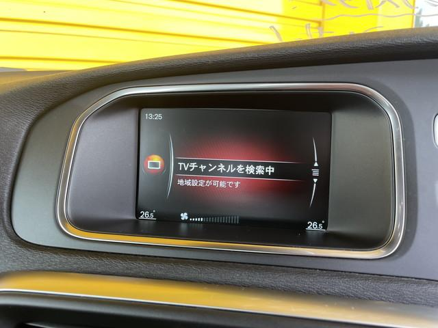 T3 モメンタム セーフティパッケージ LEDヘッドライト スマートキー 純正17インチアルミ パワーシート パドルシフト アイドリングストップ 純正ナビ地デジ バックカメラ ETC(39枚目)