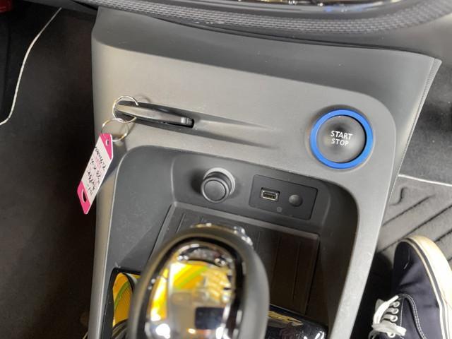 アニヴェルセル 1オーナー車 限定モデル 8インチナビ地デジ バックカメラ 専用インテリア ロザンジュステアリング 純正17インチアルミ ウィンカーミラー オートクルーズコントロール Bソナー ETC(9枚目)
