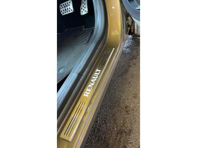 アニヴェルセル 1オーナー車 限定モデル 8インチナビ地デジ バックカメラ 専用インテリア ロザンジュステアリング 純正17インチアルミ ウィンカーミラー オートクルーズコントロール Bソナー ETC(10枚目)