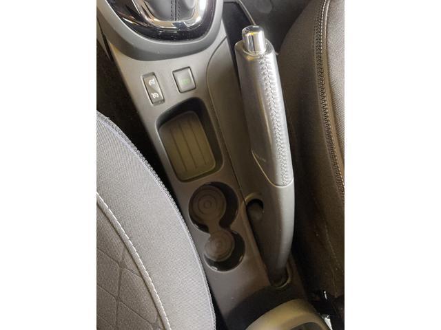 アニヴェルセル 1オーナー車 限定モデル 8インチナビ地デジ バックカメラ 専用インテリア ロザンジュステアリング 純正17インチアルミ ウィンカーミラー オートクルーズコントロール Bソナー ETC(13枚目)