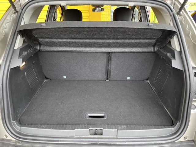 アニヴェルセル 1オーナー車 限定モデル 8インチナビ地デジ バックカメラ 専用インテリア ロザンジュステアリング 純正17インチアルミ ウィンカーミラー オートクルーズコントロール Bソナー ETC(15枚目)