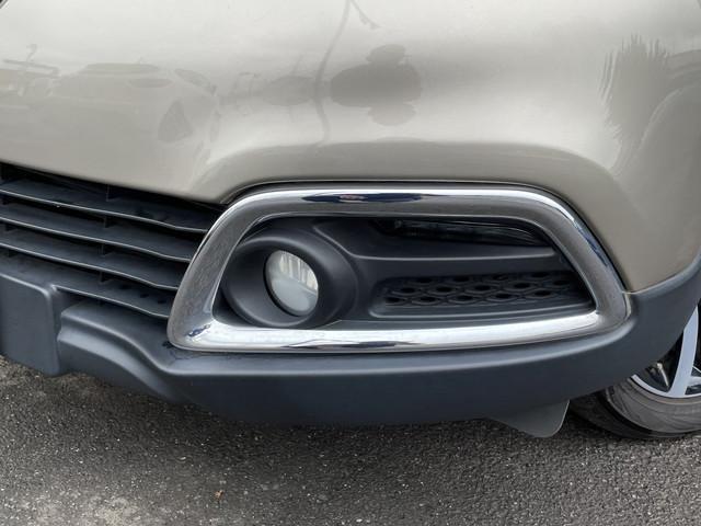 アニヴェルセル 1オーナー車 限定モデル 8インチナビ地デジ バックカメラ 専用インテリア ロザンジュステアリング 純正17インチアルミ ウィンカーミラー オートクルーズコントロール Bソナー ETC(24枚目)