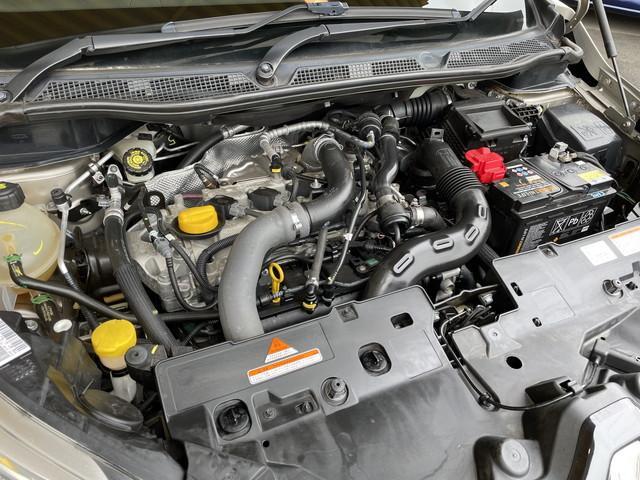 アニヴェルセル 1オーナー車 限定モデル 8インチナビ地デジ バックカメラ 専用インテリア ロザンジュステアリング 純正17インチアルミ ウィンカーミラー オートクルーズコントロール Bソナー ETC(30枚目)