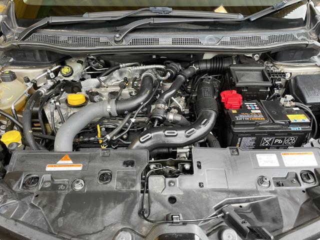 アニヴェルセル 1オーナー車 限定モデル 8インチナビ地デジ バックカメラ 専用インテリア ロザンジュステアリング 純正17インチアルミ ウィンカーミラー オートクルーズコントロール Bソナー ETC(31枚目)