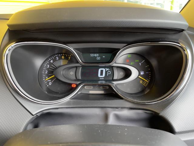 アニヴェルセル 1オーナー車 限定モデル 8インチナビ地デジ バックカメラ 専用インテリア ロザンジュステアリング 純正17インチアルミ ウィンカーミラー オートクルーズコントロール Bソナー ETC(33枚目)