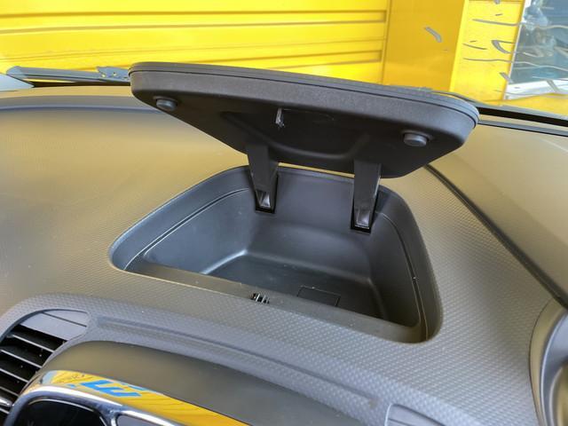 アニヴェルセル 1オーナー車 限定モデル 8インチナビ地デジ バックカメラ 専用インテリア ロザンジュステアリング 純正17インチアルミ ウィンカーミラー オートクルーズコントロール Bソナー ETC(40枚目)