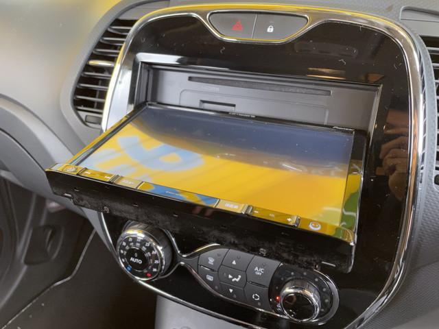 アニヴェルセル 1オーナー車 限定モデル 8インチナビ地デジ バックカメラ 専用インテリア ロザンジュステアリング 純正17インチアルミ ウィンカーミラー オートクルーズコントロール Bソナー ETC(43枚目)