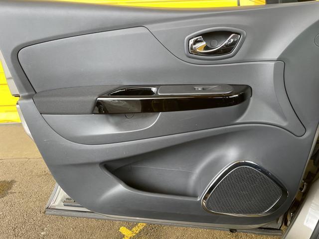 アニヴェルセル 1オーナー車 限定モデル 8インチナビ地デジ バックカメラ 専用インテリア ロザンジュステアリング 純正17インチアルミ ウィンカーミラー オートクルーズコントロール Bソナー ETC(48枚目)