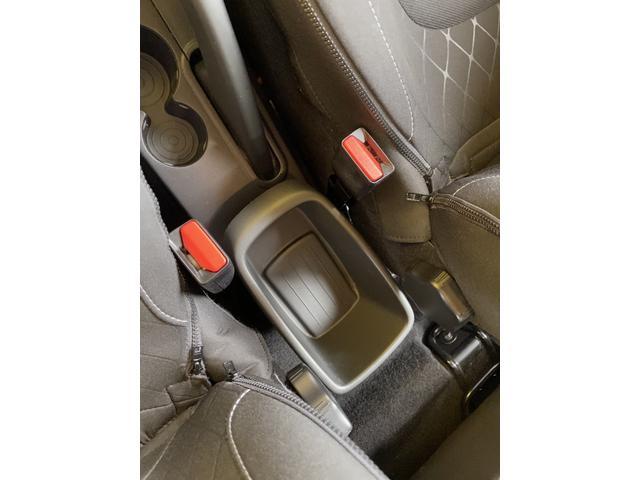 アニヴェルセル 1オーナー車 限定モデル 8インチナビ地デジ バックカメラ 専用インテリア ロザンジュステアリング 純正17インチアルミ ウィンカーミラー オートクルーズコントロール Bソナー ETC(55枚目)