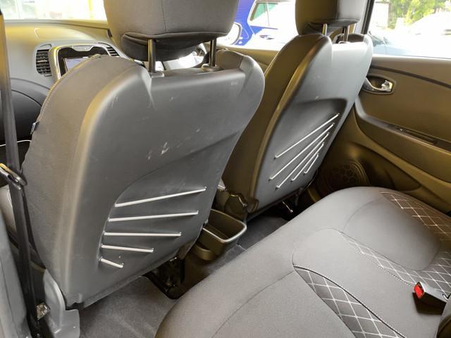 アニヴェルセル 1オーナー車 限定モデル 8インチナビ地デジ バックカメラ 専用インテリア ロザンジュステアリング 純正17インチアルミ ウィンカーミラー オートクルーズコントロール Bソナー ETC(56枚目)