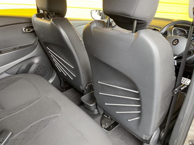 アニヴェルセル 1オーナー車 限定モデル 8インチナビ地デジ バックカメラ 専用インテリア ロザンジュステアリング 純正17インチアルミ ウィンカーミラー オートクルーズコントロール Bソナー ETC(58枚目)