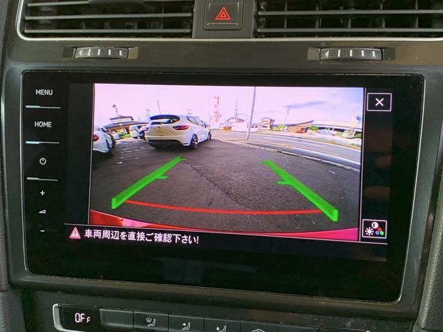 TSI コンフォートライン 後期型ディスカバープロ ナビ地デジ バックカメラ アップルカープレイ アンドロイドオート パドルシフト LEDヘッドライト アダプティブクルーズコントロール プリクラッシュ スマートキー(14枚目)