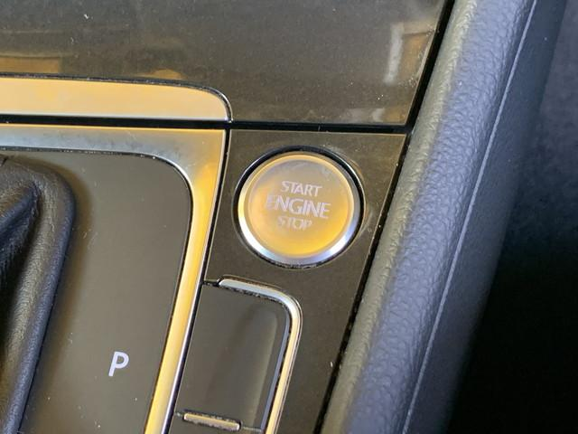TSI コンフォートライン 後期型ディスカバープロ ナビ地デジ バックカメラ アップルカープレイ アンドロイドオート パドルシフト LEDヘッドライト アダプティブクルーズコントロール プリクラッシュ スマートキー(16枚目)