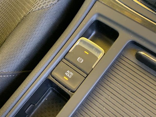 TSI コンフォートライン 後期型ディスカバープロ ナビ地デジ バックカメラ アップルカープレイ アンドロイドオート パドルシフト LEDヘッドライト アダプティブクルーズコントロール プリクラッシュ スマートキー(18枚目)