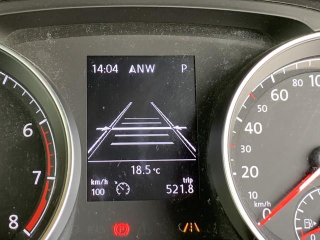TSI コンフォートライン 後期型ディスカバープロ ナビ地デジ バックカメラ アップルカープレイ アンドロイドオート パドルシフト LEDヘッドライト アダプティブクルーズコントロール プリクラッシュ スマートキー(32枚目)
