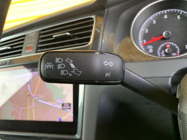 TSI コンフォートライン 後期型ディスカバープロ ナビ地デジ バックカメラ アップルカープレイ アンドロイドオート パドルシフト LEDヘッドライト アダプティブクルーズコントロール プリクラッシュ スマートキー(36枚目)